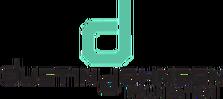 Dustin Johnson Foundation Logo