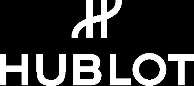 H_OFFICIAL-LOGO-NEG